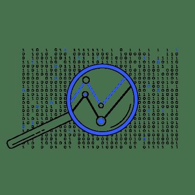 FinTech recruitment big data jobs