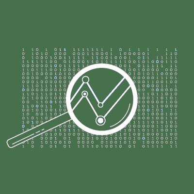 FinTech recruitment risk compliance jobs