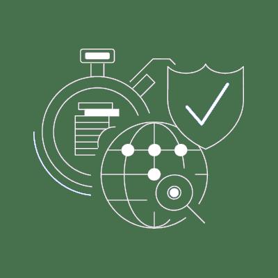 FinTech recruitment finance and operations jobs
