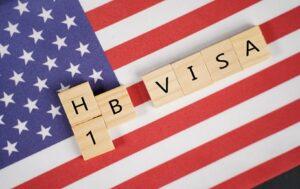 visa us usa American sponsorship fintech diversity inclusion