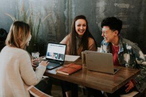 FinTech Recruitment   Startup